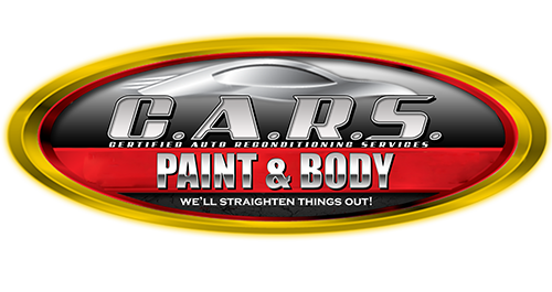 Auto Body Repair Vehicle Painting And Collision Repair In